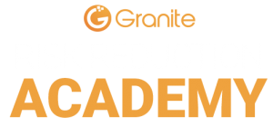 Granite Risk Reduction Academy